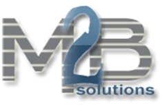 M2B - Solutions