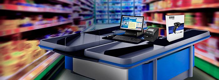 programas-de-automacao-comercial-para-empresas-3
