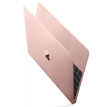 macbook-rosa