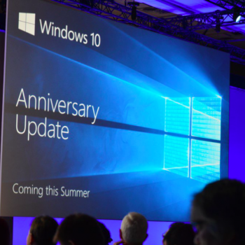 Windows-10-Anniversary-Update-1024x624