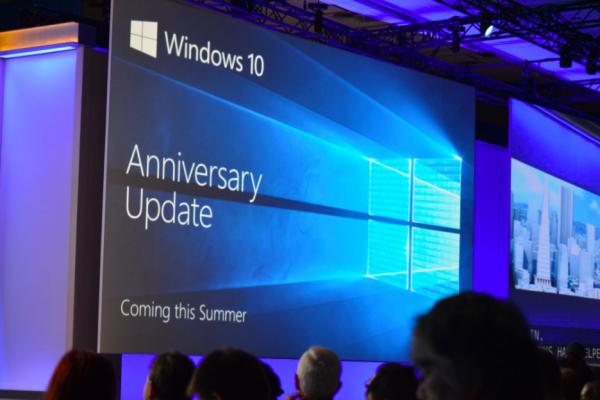 Windows-10-Anniversary-Update-1024x624