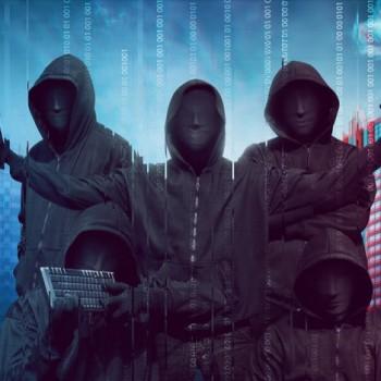 grupo_hacker